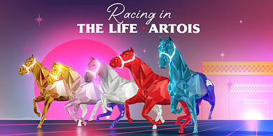 racing_in_the_life_artois_ART_v001.png