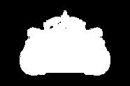 191030_1AB810_SA_CARTOUCHE_WHITE_RGB.png