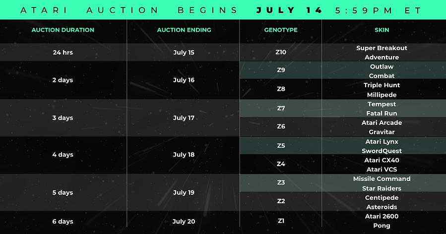 Final-Atari-Schedule.png