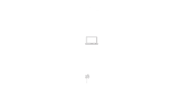 Perks and Benefits (4).png