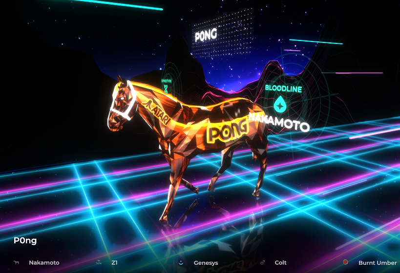 Pong-Horse-Inspector.png