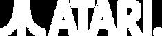 atari-logo-horizontal-white.png