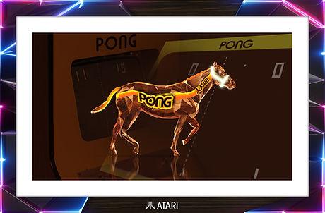 pong_Framed_01.jpg