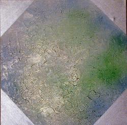 03-201606 (50 X 50 cm)