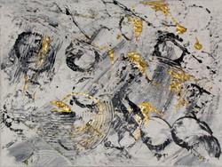73-201701  (40 x 30 cm)