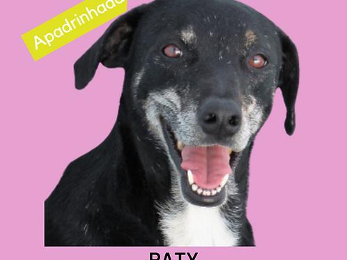 Paty-alice