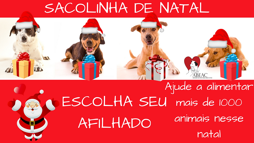 Sacolinha de Natal (site).png