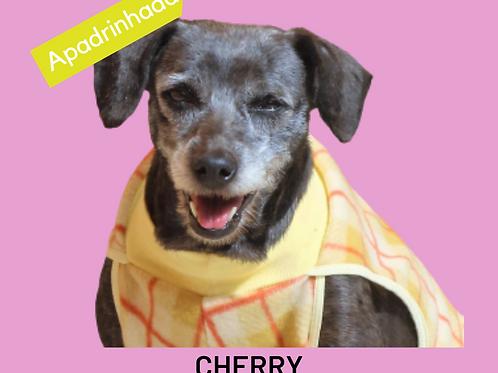 Cherry-embu