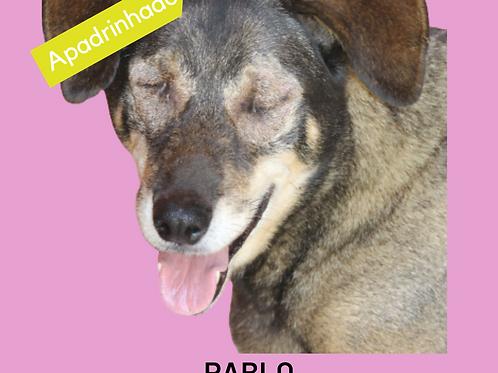 Pablo-sandra