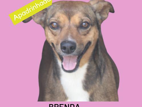 Brenda-betina