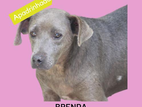 Brenda-embu