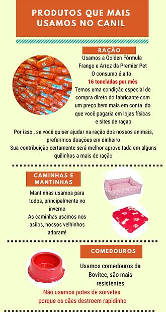 Medicamentos3.png