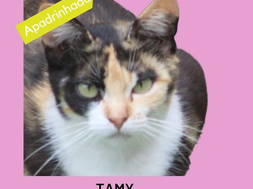 Tamy-gata