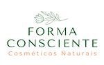 Logo Loja.png