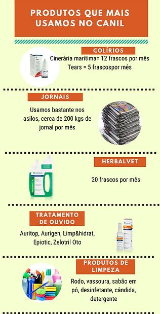 Medicamentos2.png