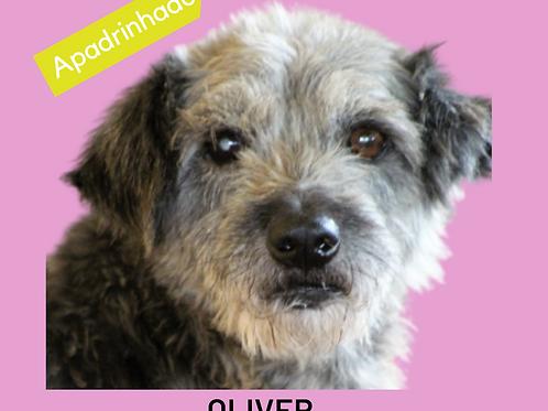 Oliver-embu