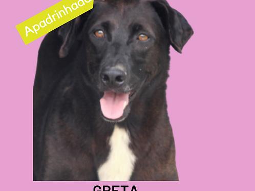 Greta-magali