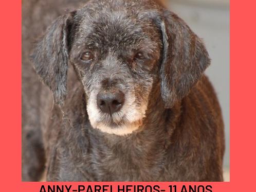 Anny-parelheiros