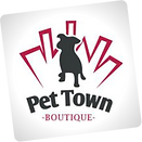 Pet Town Boutique & Abeac