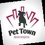 Pet Town Boutique & Abeac