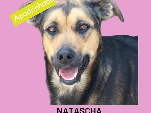 Natascha-lua