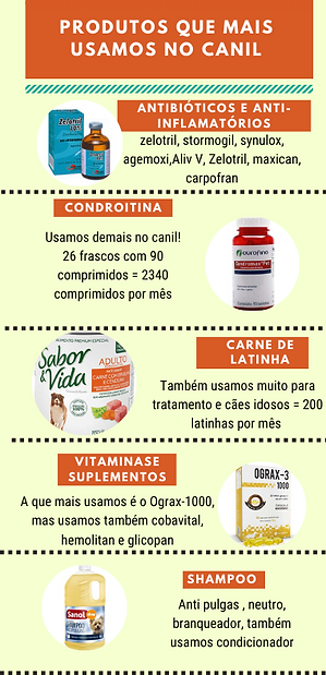 Medicamentos.png