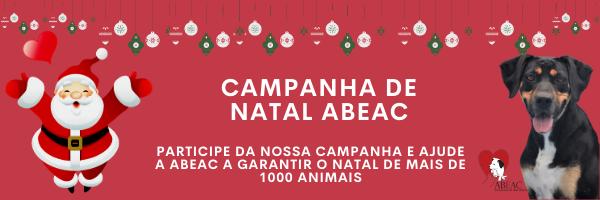 CAMPANHA DE NATAL ABEAC (5)