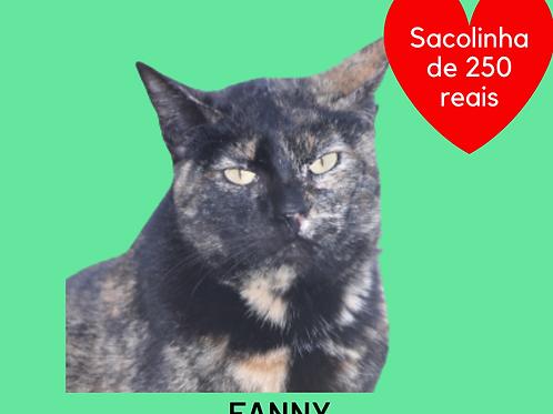Fanny-gata