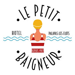 petit-baigneur_edited.jpg