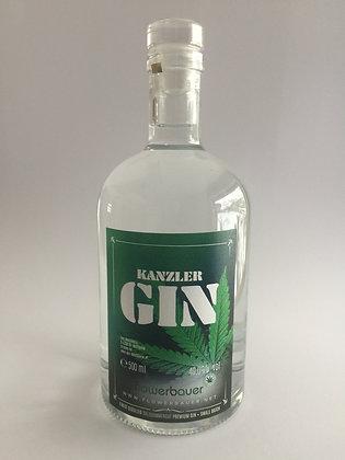 Gin (500 ml)