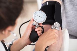 Bluthochdruck.jpg