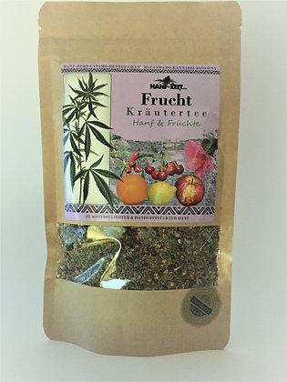 Frucht Kräutertee (50g)