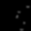 7 Logo-01.png