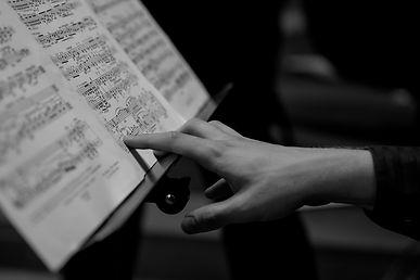 Mainhattan Strings - Alte Nikolaikirche