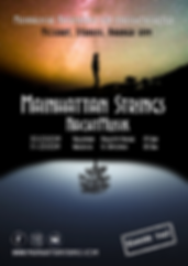 Mainhattan Strings NachtMusik Plakat.png