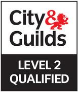 City & Guild Logo.jpg
