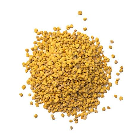 polline.jpg