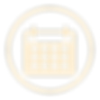 BRA - WEBSITE ICON - DATES.png