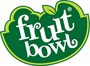BRA - fruit bowl.png