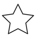 BRA - WEBSITE ICONS - star.png