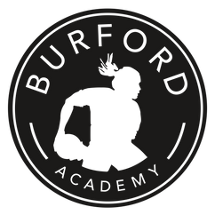 BRA - Logo For website - black cut out.p