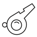 BRA - WEBSITE ICONS - whistle.png