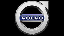 BRA - Volvo.png