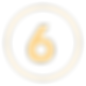 BRA - WEBSITE ICONS - 6.png