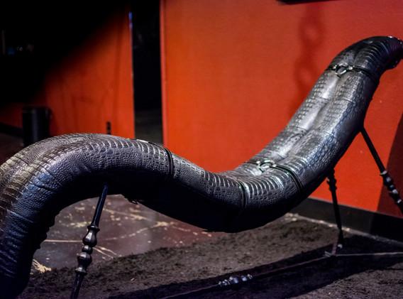 Chair-1-2.jpg