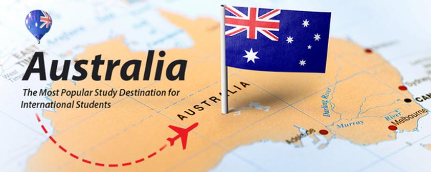study in Australia.png