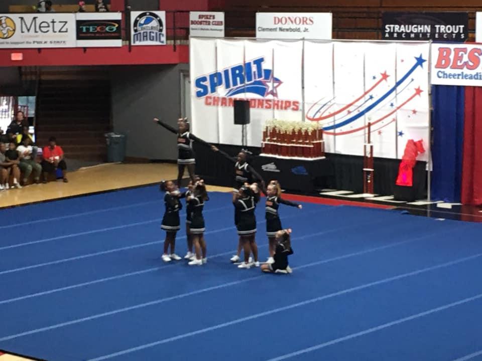 Cheer Girls.jpg