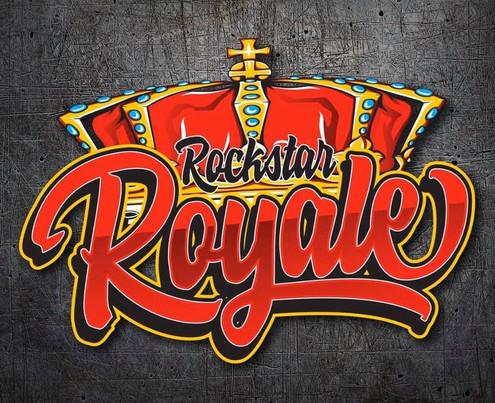 Rockstar Royale