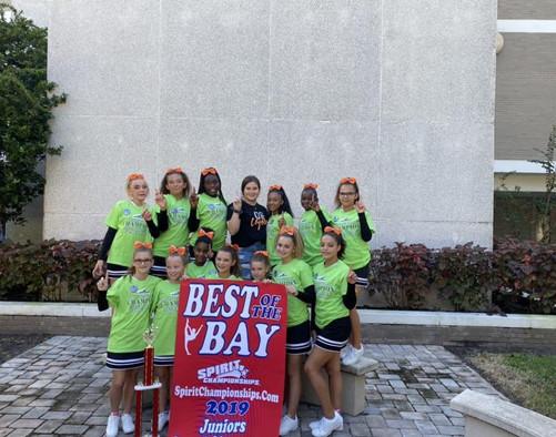 Cheer Best of the Bay.jpg