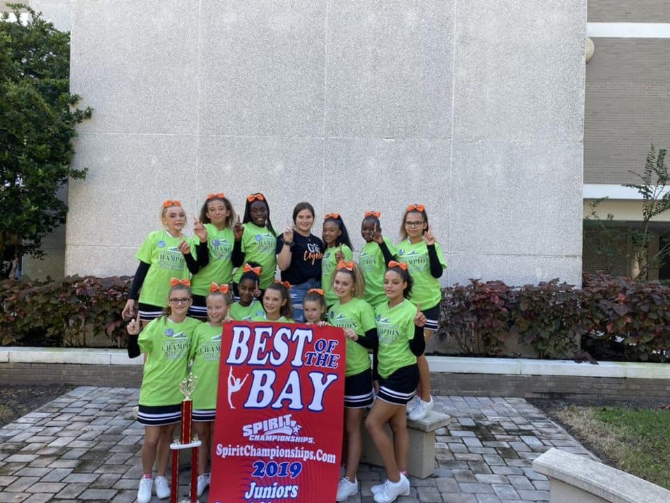 Cheer Best of the Bay.jpg